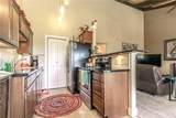 7306 Skyview Place - Photo 13