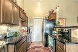 7306 Skyview Place - Photo 14