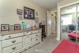 7306 Skyview Place - Photo 5
