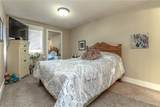 7306 Skyview Place - Photo 6