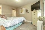 7306 Skyview Place - Photo 7