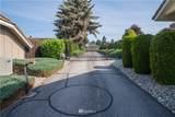 1494 Eastmont Avenue - Photo 30