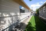 6239 Warner Street - Photo 29