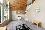 17119 Orting North Road - Photo 11