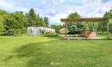 17119 Orting North Road - Photo 28