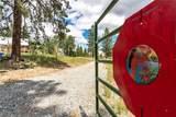 4647 Union Valley - Photo 29