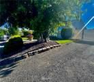 1510 Sunrise Drive - Photo 5
