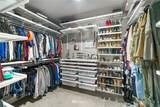 13801 187th Avenue Ct - Photo 24