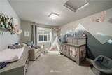 13801 187th Avenue Ct - Photo 27