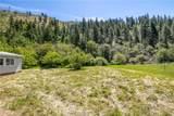 8905 Olalla Canyon Road - Photo 18