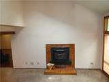 953 Big Burn Place - Photo 20