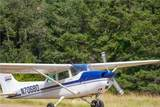63 Stuart Island Airway Park - Photo 11