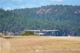 63 Stuart Island Airway Park - Photo 7