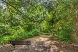 6525 Cougar Mountain Way - Photo 35