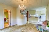 12042 South Villa Drive - Photo 12