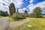 12042 South Villa Drive - Photo 5