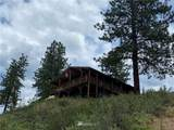 144 Twin Lakes Drive - Photo 2
