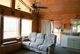 144 Twin Lakes Drive - Photo 12