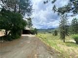 144 Twin Lakes Drive - Photo 13