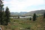 144 Twin Lakes Drive - Photo 17