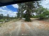 144 Twin Lakes Drive - Photo 18