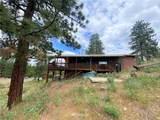 144 Twin Lakes Drive - Photo 3