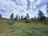 144 Twin Lakes Drive - Photo 22