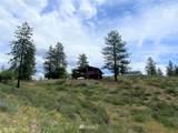 144 Twin Lakes Drive - Photo 24