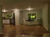 16715 71st Avenue - Photo 17