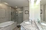 22813 43rd Avenue - Photo 17
