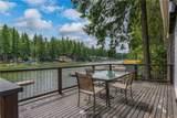 5530 Mason Lake Drive - Photo 3