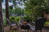 5530 Mason Lake Drive - Photo 5