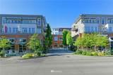 180 Harbor Square Loop - Photo 1
