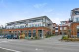 180 Harbor Square Loop - Photo 39