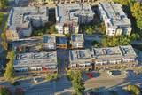 180 Harbor Square Loop - Photo 40