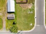 5294 Saratoga Place - Photo 2