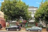 3717 California Avenue - Photo 1