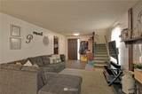 6015 Beverly Lane - Photo 6