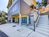 9842 Arrowsmith Avenue - Photo 2