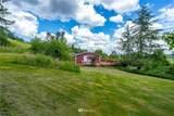 1546 Scheuber Road - Photo 23