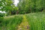 1546 Scheuber Road - Photo 27