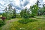 1546 Scheuber Road - Photo 28