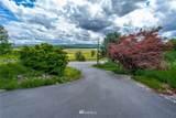 1546 Scheuber Road - Photo 5