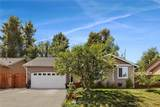 6041 Pacific Heights Drive - Photo 2