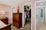 6041 Pacific Heights Drive - Photo 19