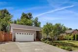6041 Pacific Heights Drive - Photo 3