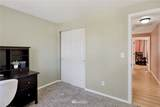6041 Pacific Heights Drive - Photo 25