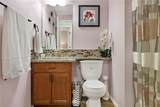6041 Pacific Heights Drive - Photo 27