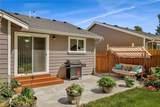 6041 Pacific Heights Drive - Photo 29