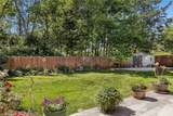6041 Pacific Heights Drive - Photo 4
